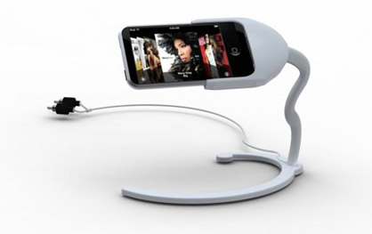 stand-for-iPod-Touch