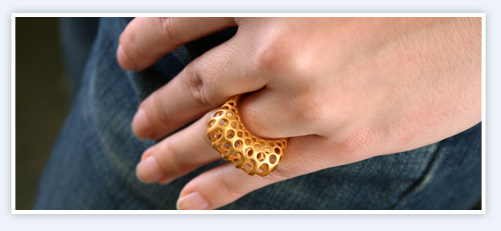 gold_plated_stainless_steel_ring 2